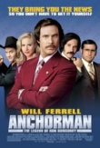 Anchorman: The Legend of Ron Burgundy | ShotOnWhat?