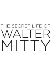 The Secret Life of Walter Mitty Technical Specifications