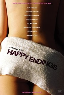 Happy Endings | ShotOnWhat?