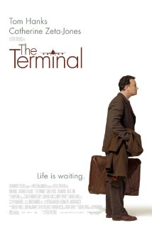 The Terminal (2004) Technical Specifications
