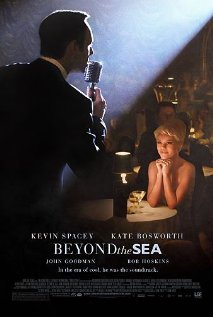 Beyond the Sea (2004) Technical Specifications