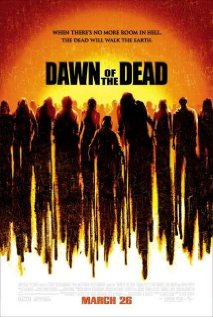 Dawn of the Dead | ShotOnWhat?