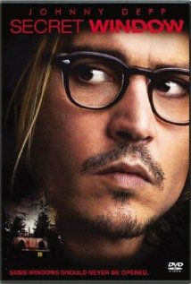 Secret Window | ShotOnWhat?