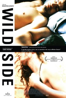 Wild Side Technical Specifications