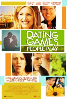 Dating Games People Play Technical Specifications