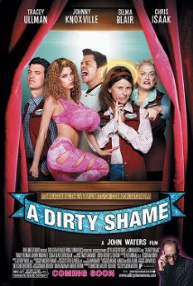 A Dirty Shame | ShotOnWhat?