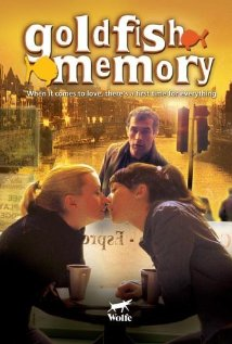 Goldfish Memory Technical Specifications