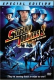 Starship Troopers 2: Hero of the Federation | ShotOnWhat?