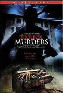 Toolbox Murders Technical Specifications