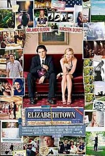Elizabethtown Technical Specifications