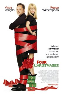 Four Christmases | ShotOnWhat?
