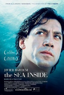 The Sea Inside (2004) Technical Specifications