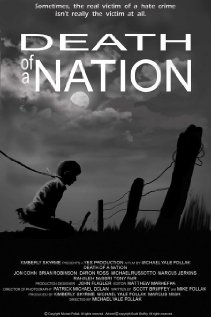 Death of a Nation Technical Specifications