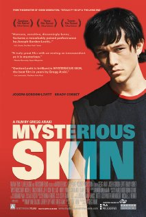 Mysterious Skin | ShotOnWhat?
