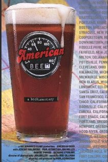 American Beer Technical Specifications