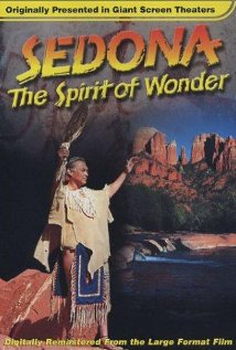 Sedona: The Spirit of Wonder Technical Specifications