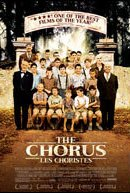 The Chorus | ShotOnWhat?
