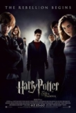 Harry Potter and the Order of the Phoenix | ShotOnWhat?
