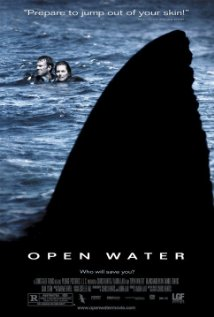 Open Water | ShotOnWhat?