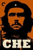 Che: Part Two | ShotOnWhat?