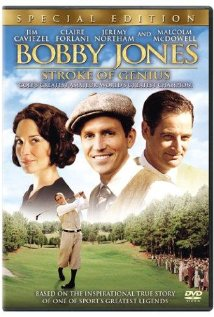 Bobby Jones: Stroke of Genius | ShotOnWhat?