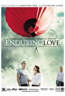 Enduring Love | ShotOnWhat?