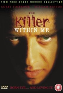 The Killer Within Me Technical Specifications
