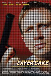 Layer Cake Technical Specifications