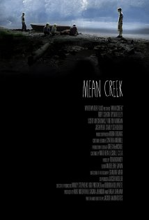 Mean Creek | ShotOnWhat?