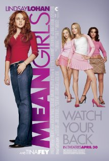 Mean Girls (2004) Technical Specifications