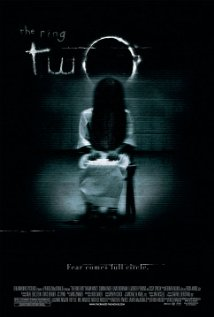 The Ring Two (2005) Technical Specifications