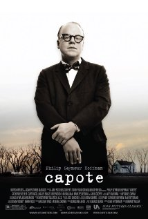 Capote (2005) Technical Specifications