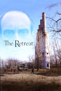 The Retreat Technical Specifications