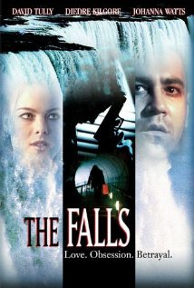 The Falls | ShotOnWhat?