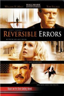 Reversible Errors Technical Specifications