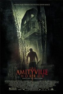 The Amityville Horror | ShotOnWhat?