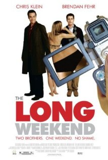 The Long Weekend | ShotOnWhat?