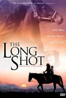 The Long Shot | ShotOnWhat?