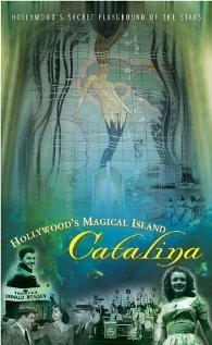 Hollywood's Magical Island: Catalina Technical Specifications