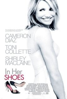 In Her Shoes | ShotOnWhat?