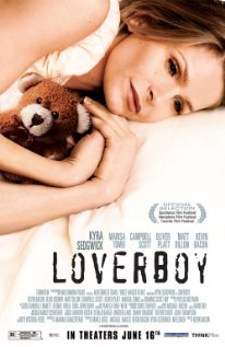 Loverboy | ShotOnWhat?