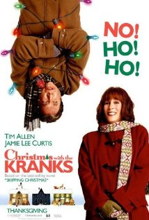 Christmas with the Kranks Technical Specifications