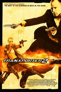 Transporter 2 Technical Specifications