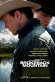 Brokeback Mountain | ShotOnWhat?