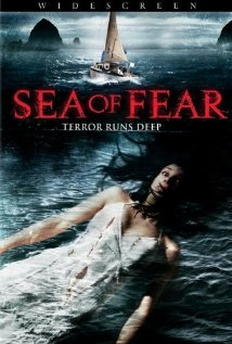 Sea of Fear Technical Specifications