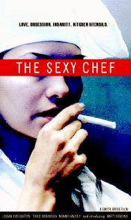 The Sexy Chef Technical Specifications