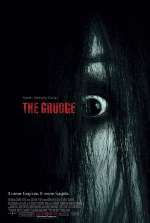 The Grudge Technical Specifications