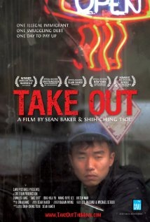 Take Out | ShotOnWhat?
