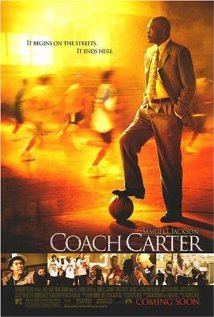 Coach Carter | ShotOnWhat?