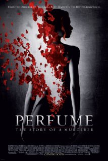 Perfume: The Story of a Murderer (2006) Technical Specifications